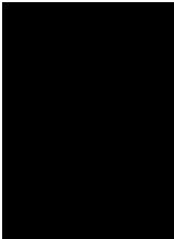 Antilopen Gang Logo